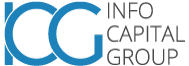 InfoCapital Group – Consulting Company in Uzbekistan